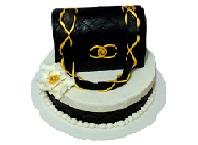 Тематические торты (заказ от 3 кг)