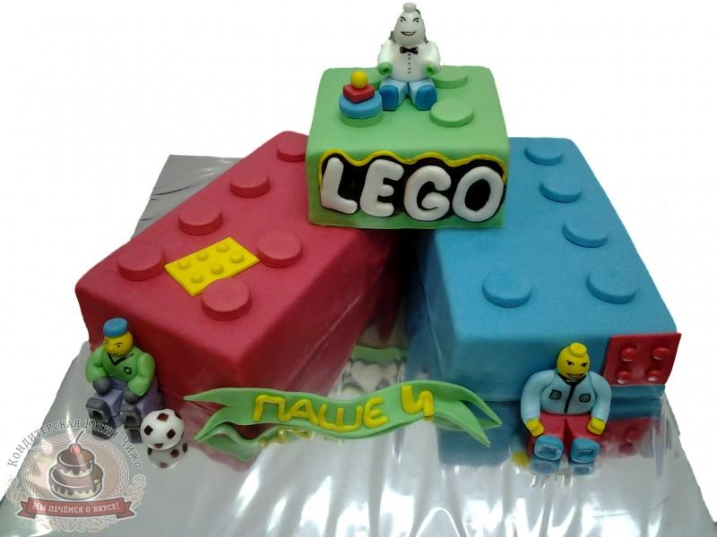 6b7e38615 Торт