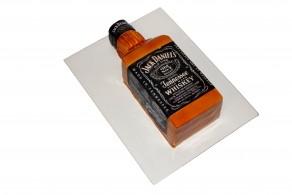 Jack Danial's