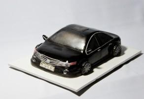 "Торт ""Honda"""