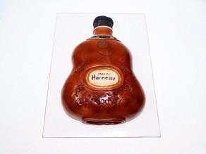 "Торт ""Hennesy"""