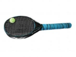 Торт « Теннисная ракетка»