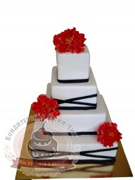 svadebniy-pion