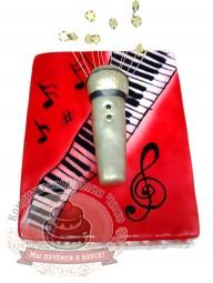 muzikalniy