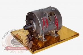 motor-dvigatel