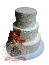 svadebnoe-krugevo