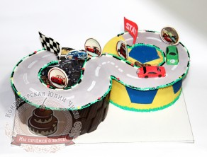 tort-dla-bleznicov