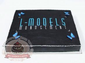 L-models